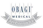 obagi-medical-ambassador.jpg