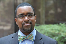 rahsaan_hall_-_credit_photo_to_betsy_sch