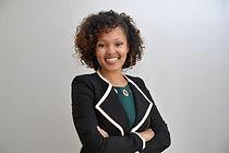 DSC_3886 - Tiffany Jones.JPG