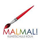 Malmal Kunstschule Logo 12x12.jpg