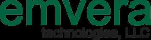 Emvera Technologies, LLC Logo