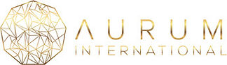 AURUM INVESTMENTS Logo White 100.jpg