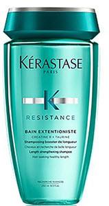 Kérastase Resistance Bain Extentioniste Shampoo