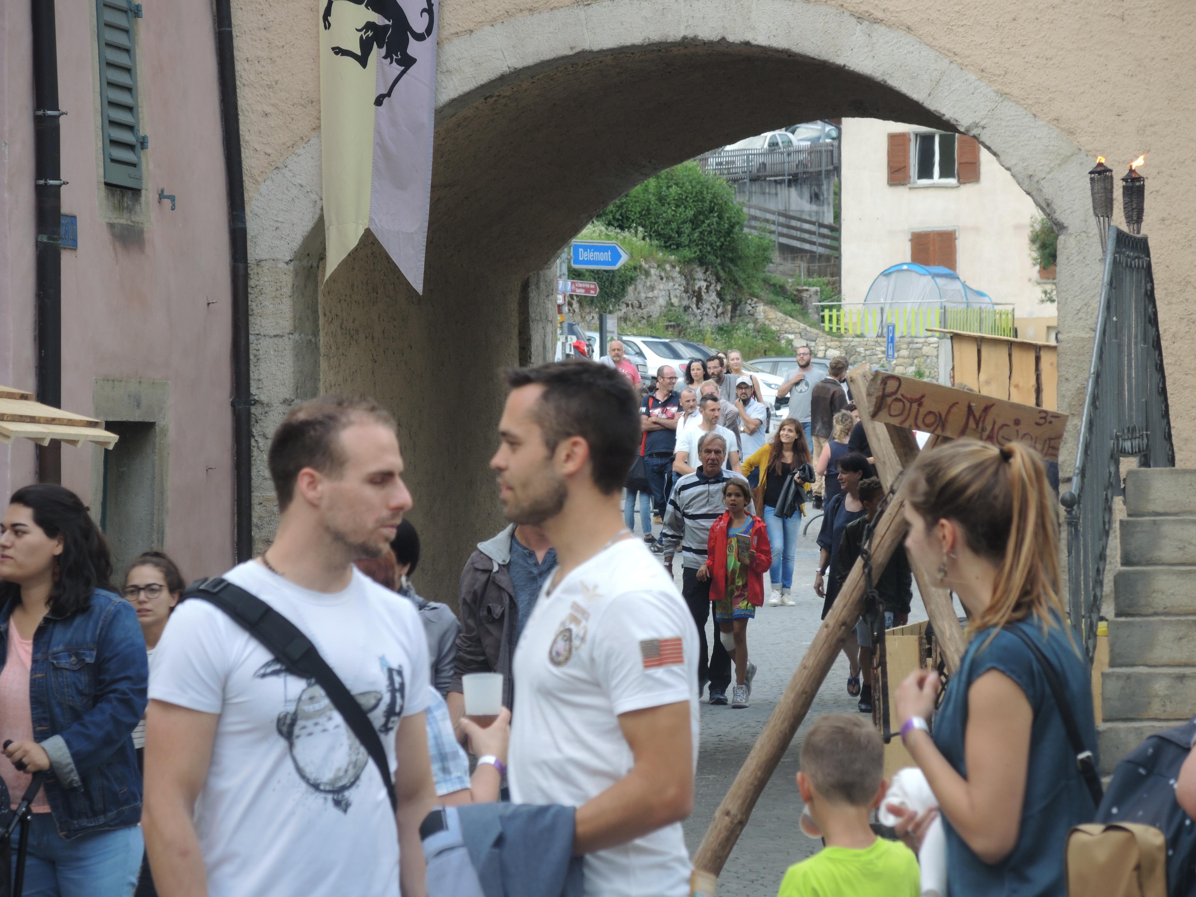 Porte St-Pierre2