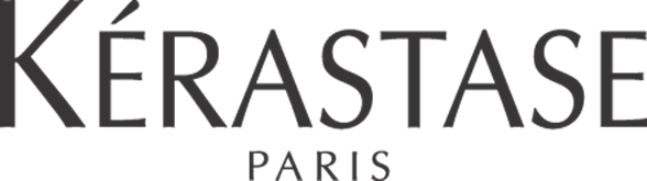 Cosmo and Company Kerastase Logo.png