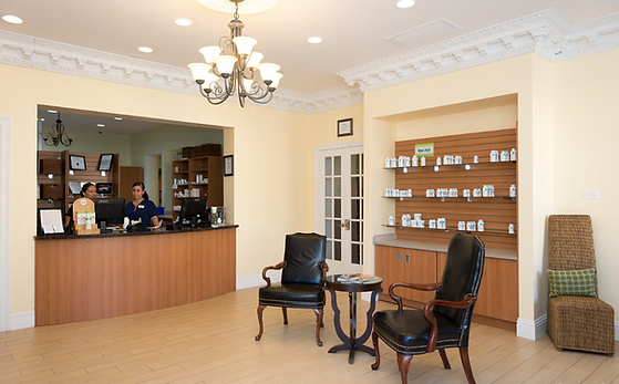 Premier Custom Pharmacy in Palm Beach Ga