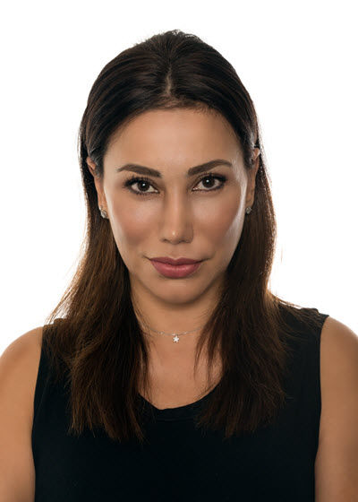 Andrea Connolly - Aurum Global Off Marke