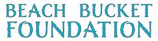 Beach Bucket Foundation Banner 400 Inver