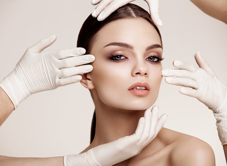 5 Questions to Ask Your Cosmetic Physician