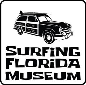 surfingfloridamuseum.org