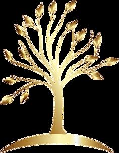 Grow Yourself - Psychotherapiest Tree Lo