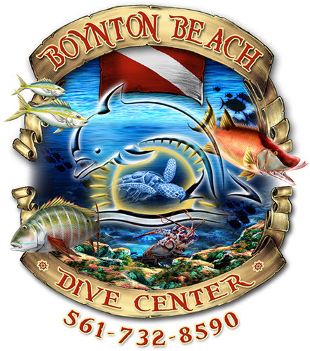 boyntonbeachdivecenter.com