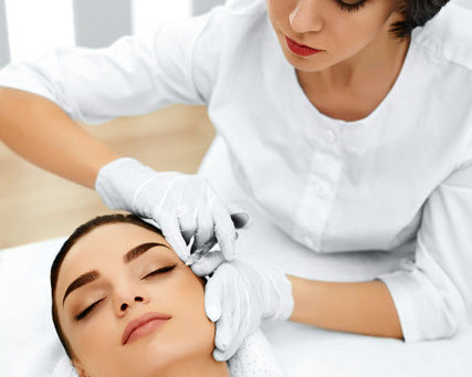Dermal Fillers: When and Why You Need Them