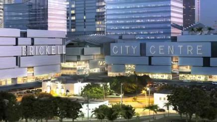 REACH au BRICKELL CITY CENTER (MIAMI) 1-305-987-3703