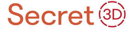 Cutera Secret RF Logo