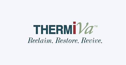 Thermiva.com
