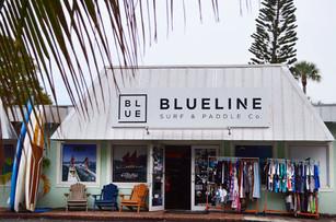 bluelinesurf.com