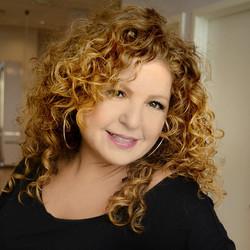 Stacey Adkins - Hair Designer