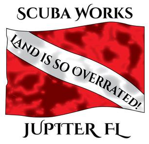 scubaworks.com