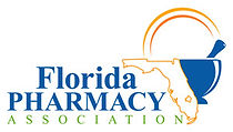 FPA Florida Pharmacists Assoc.jpg