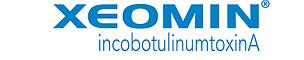 Merz Xeomin Logo