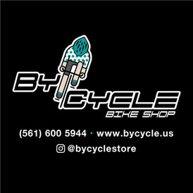 bycycle.us
