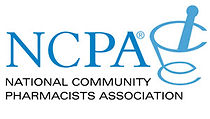 NCPA National Community Pharmacists Asso