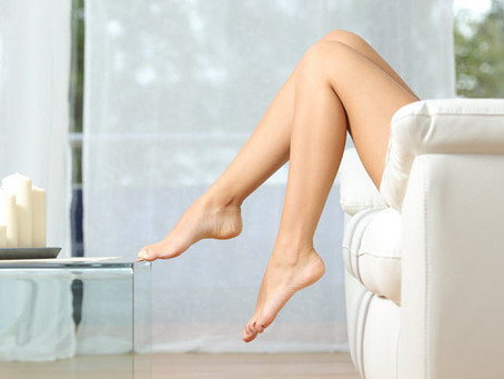 What Are the Types of Wax For Hair Removal?