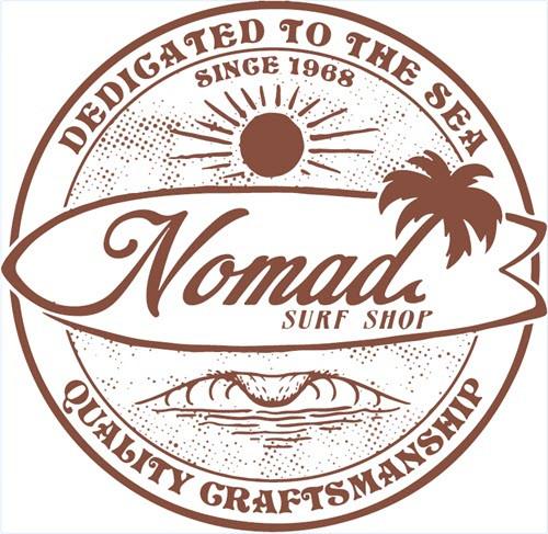 nomadsurf1968.com