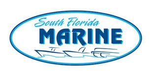 southfloridamarine.com