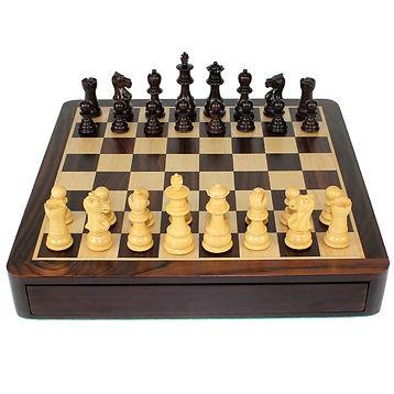 Jeu d'échecs.jpg