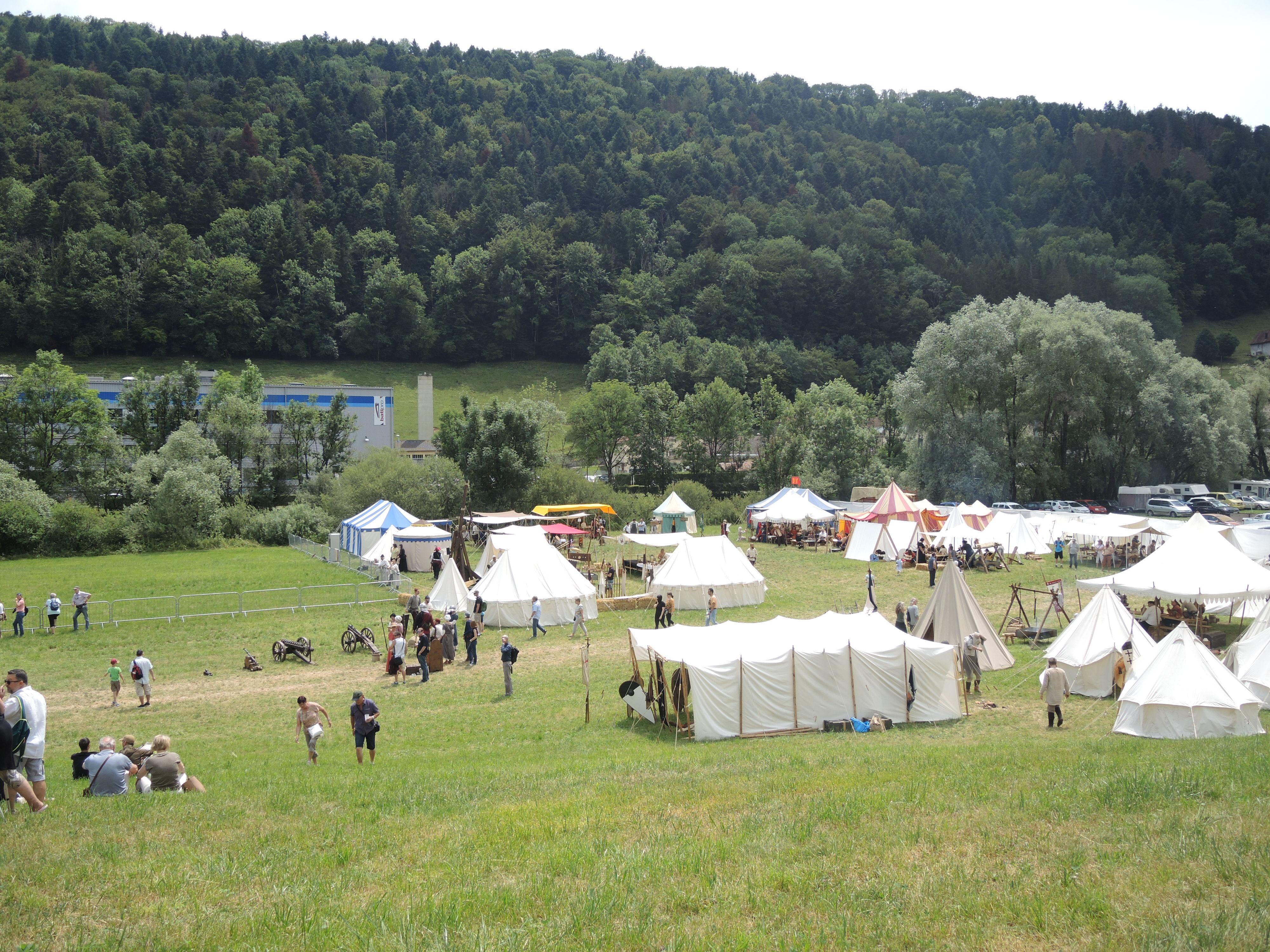 Campement2