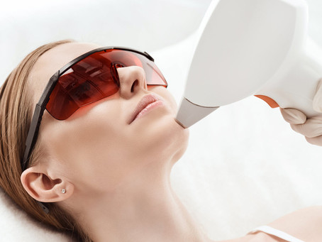 Why You Should Invest in the Best Laser Hair Removal
