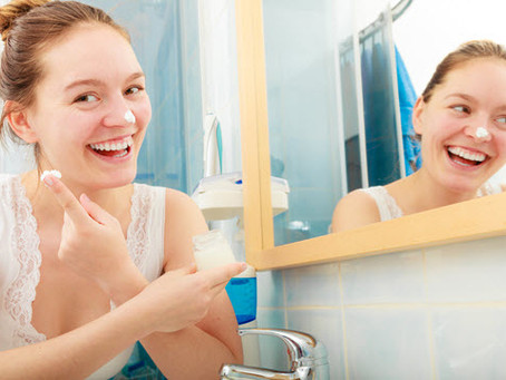 Beauty Treatments and Cosmetic Services For Every Age