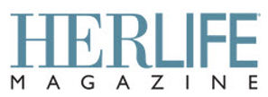 Herlife Magazine Logo