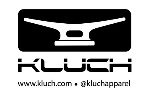 kluch.com