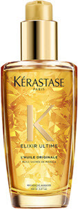 Kérastase Elixir Ultime L'Original Hair Oil