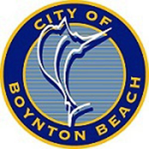 boynton-beach.org