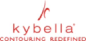 Kybella treatment at V Boutique Aesthetics Lake Worth