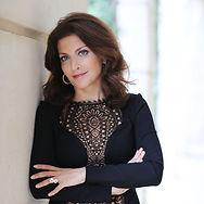 Neda R. Vanden Bosch, MD
