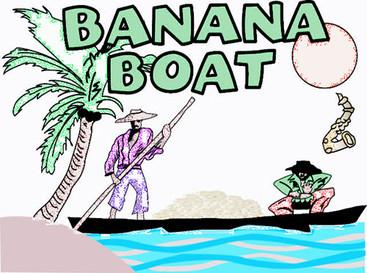 bananaboatboynton.com