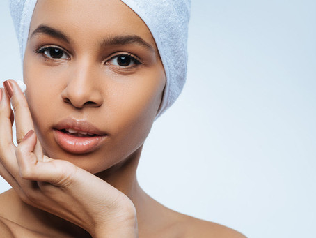 A Guide to Good Skin Products For Better Skincare