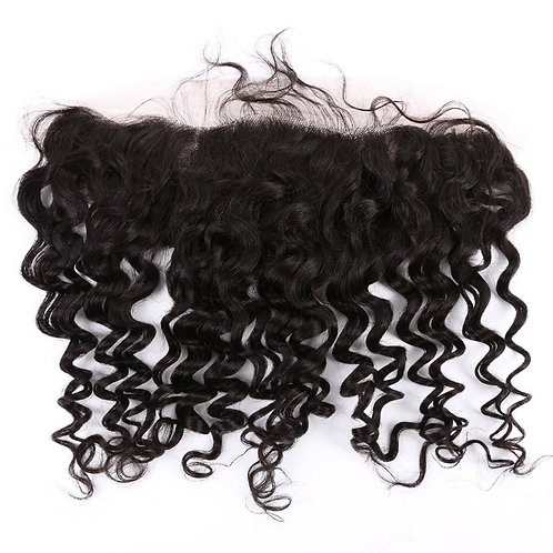 Malaysian Deep Wave Frontal