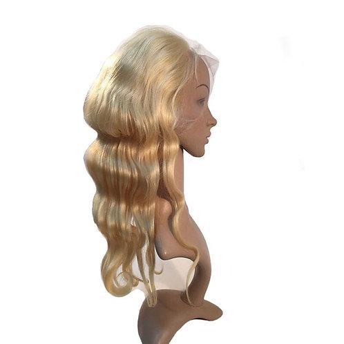 613 Body Wave Wig