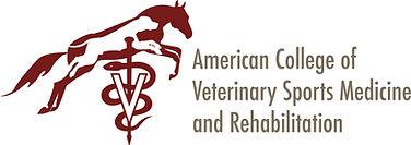 ACVSMR Logo.jpg