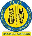 ECVS Logo.jpg