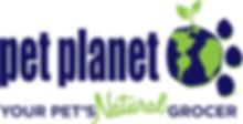 Pet Planet Logo.png