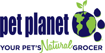 Pet Planet Logo.png