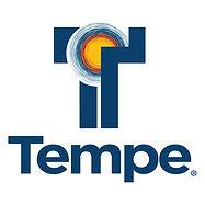 Tempe logo.jpg