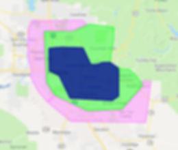 Service Area Image.JPG